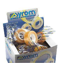 ADESIVO SYROM 19X33