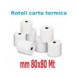 Cod Art 4286098