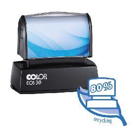 Cod Art 6250030