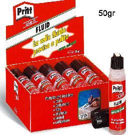 Cod Art 3088900