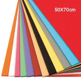Cod Art 50X70CAN