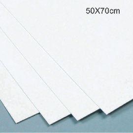 Cod Art 50X70CANB