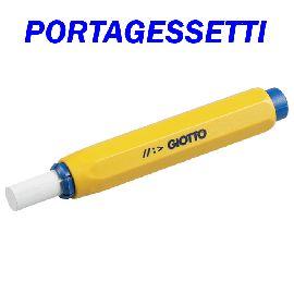 Cod Art 2569220
