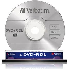 Cod Art DVD+R