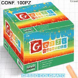Cod Art 0900518