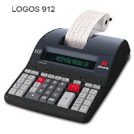 Cod Art 3431236