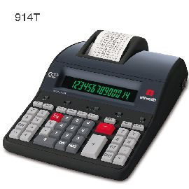 Cod Art 3431237