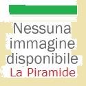 IMPERIAL EMPORIUM ITALIA